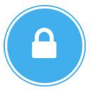 icono_3.jpg