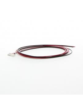 R88ACMW001S   Cable salida analogica servos  O-J