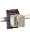 E5ZN2QNH03TCFLKDC24    2 Lazos Termopar Sal. SSR Aux. NPN  AUTO-A  Control Temperatura Panel