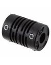 E69C06B   Acoplamiento encoder D6mm  O-A