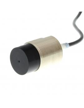 E2AM30KN20WPC12M   Corto 3h NoEnr 20mm M30 NPN NA Cable 2m  O-E
