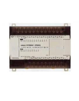 CPM2A20CDRDNL      CPU 12/8 E/S DC Salidas rele 2 Puertos   Automation   Sistema