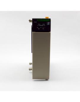 CQM1-SRM21-V1 TARJETA DE COMUNICACIONES MAESTRO COMPOBUS/S