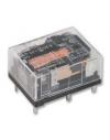 G6C2117PUSSV5DC       SPST-NA+SPST-NC 8A Monoestable Estanco       Componentes       Relés Circuito Impreso       Otros Relés C.