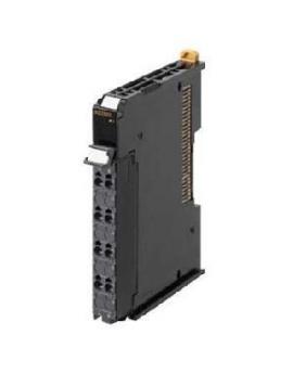 NXOD5256    Unidad NX - 16 Salidas PNP Estandar  AUTO-J  Machine I/O