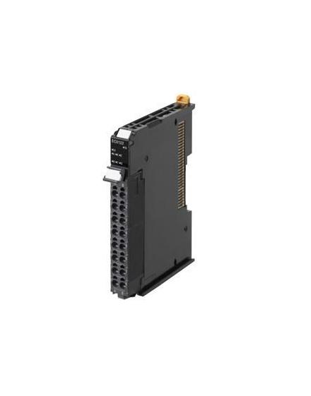 NXID61425   Unidad NX - 32 Entradas Est˜ndar - 30mm - MIL  O-J