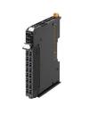 NXPF0630    Unidad NX - Alimentacion Adicional E/S 5-24VDC 4A AUTO-J  Machine I/O