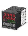 E5CBR1PDACDC24   Pt100 Salida Rel? 1 Alarma 48x48  O-G