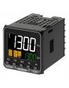 E5CCRX2ABM000   Ent. Universal 2 Alarmas Sal Rel? 100-240 Vca Push-in+ 48x48  O-G