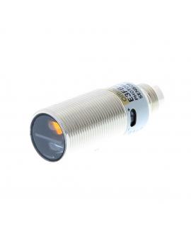 E3FBLP21OMI   Metal Supresora fondos 100mm PNP Conector M12  O-E