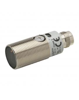 E3FBRP112MOMI   Metal Espejo (no incluido) 0,1-4m PNP Cable 2m  O-E