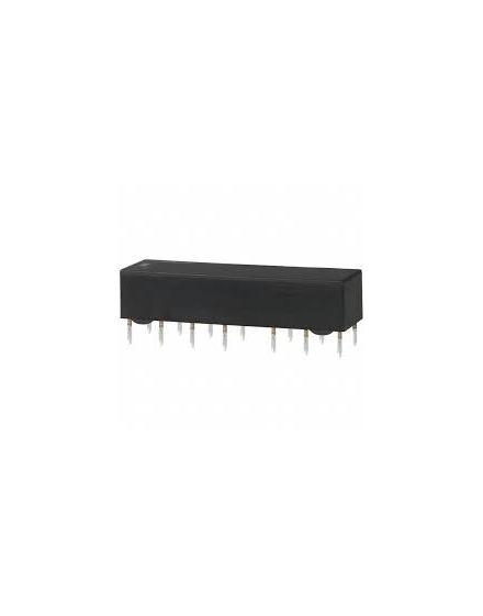 G6A434PSTUS12DC Rele circuito impreso