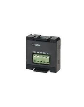CP1WCIF11       Sistemas de Control  Interface RS-422/485 para CP1  CP1  AUTO-A