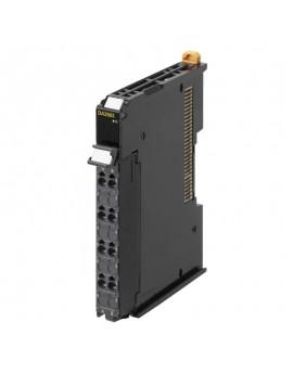 NXDA2603    Unidad NX - 2 Salidas de Analogia +/-10V 1/8000 250µs  AUTO-J  Machine I/O