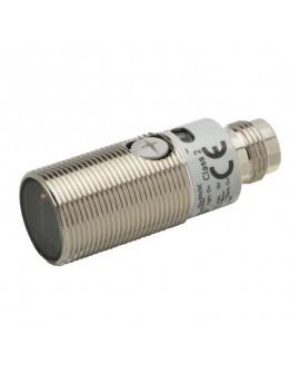 E3FBDP21OMI   Metal Reflex 100mm PNP Conector M12  O-E