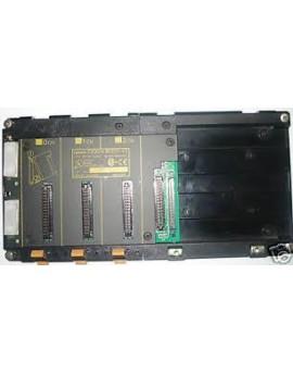 C200HBC031V2JPN       Sistemas de Control  Bastidor de 3 huecos C200HS  C200H  AUTO-B