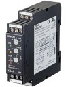 K8AKPM2   Trifásico Tension Max y Min+Secuencia+Per fase 380-480AC 2 SPDT  O-A