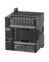 CP1LM30DT1D      CPU 18/12 E/S DC Salidas PNP  CP1  AUTO-A  ESTANDARSI