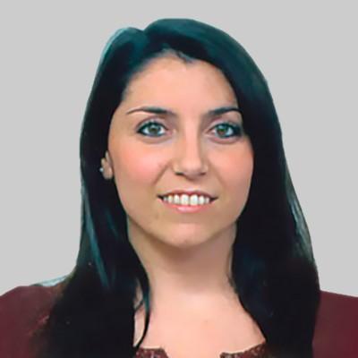 cristina-martinez