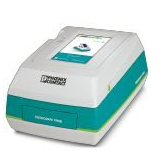 impresora portatil phoenix contact THERMOMARK PRIME